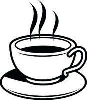 Logo - Cafe - Generic