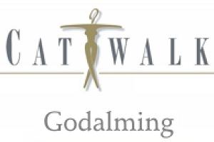 Catwalk - Godalming