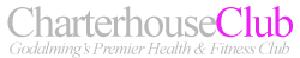 The Charterhouse Club - Godalming's Premier Health & Fitness Club