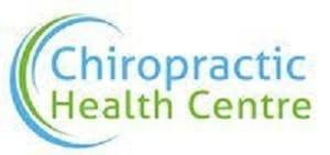 Chiropractor Health Centre