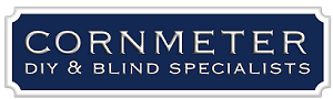 Cornmeter - DIY & Blind Specialists