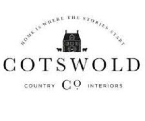 Cotswold Company - Country Interiors - Home is where the stories start