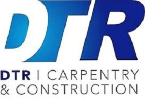 DTR Carpentry & Construction