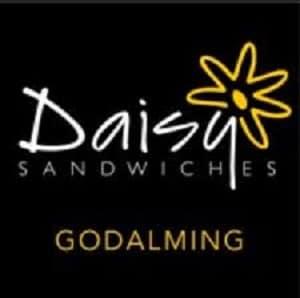 Daisy Sandwiches Godalming