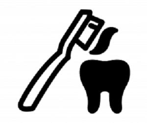 Logo - Dentists - Generic