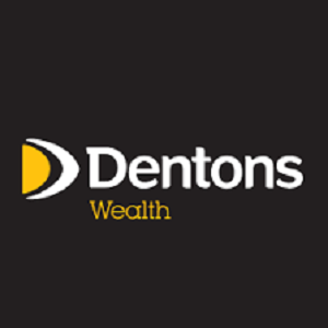 Dentons Wealth