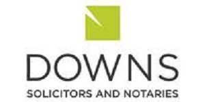 Downs Solicitors and Notaries