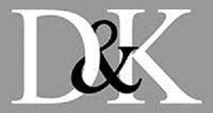 Drake & Kannemeyer