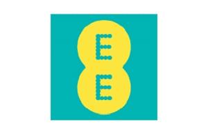 Logo - EE