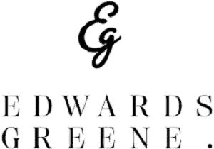 Edwards Greene