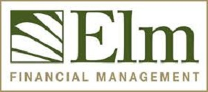 Elm Financial Management