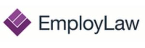 Employlaw