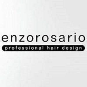 Enzorosario - Professional Hair Design
