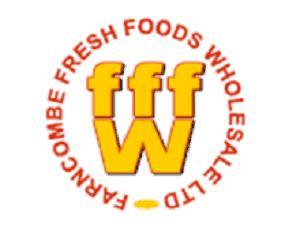 Farncombe Fresh Foods Wholesale