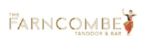 The Farncombe Tandoori & Bar