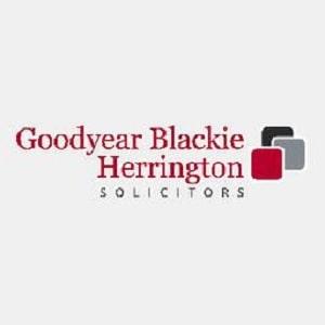 Goodyear Blackie Herrington Solicitors
