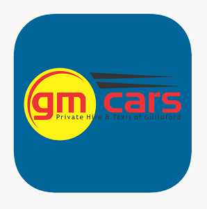 GM Cars - Private Hire & Taxis of Guildford