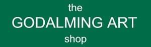 The Godalming Art Shop