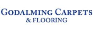 Logo - Godalming Carpets & Flooring