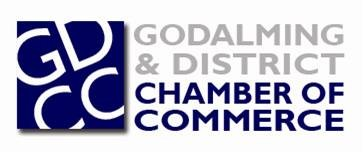 Godalming & District Chamber of Commerce