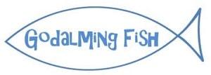 Godalming Fish