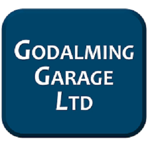 Godalming Garage Ltd