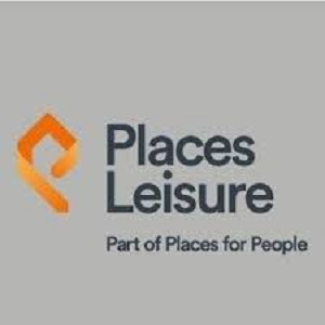 Places Leisure - Part of Places for People
