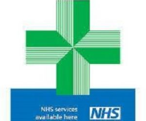 NHS Services available here