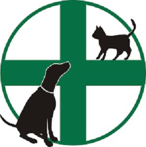 Logo - Godalming Vets