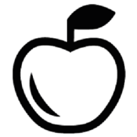 Logo - Greengrocer - Generic