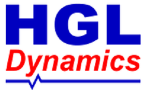 HGL Dynamics