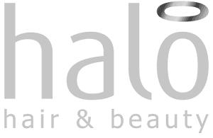 Halo Hair & Beauty