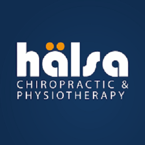 Halsa Care Centre - Chirophractic & Physiotherapy