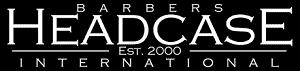 Headcase International Barbers - Established 2000