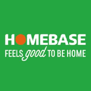 Homebase - Feels Good to be Home