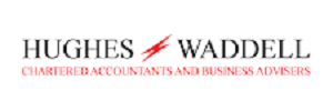 Hughes Waddell - Chartered Accountants & Business Advisers