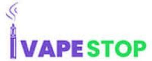 IvapeStop