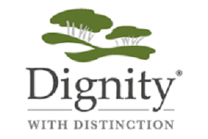 J Gorringe & Son - Dignity with Distinction