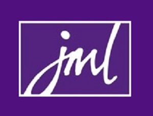 Logo - JML Business Services