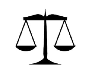 Logo - Legal Services - Generic