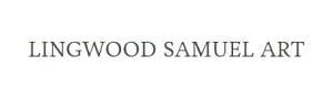 Lingwood Samuel Art