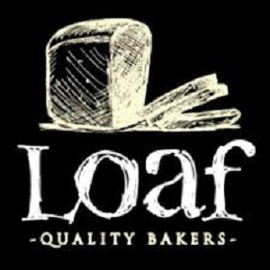 Loaf - Quality Bakers