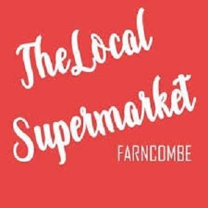 The Local Supermarket Farncombe