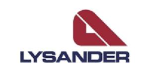 Lysander Associates