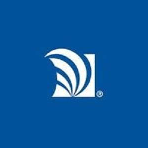 Logo - MWI Animal Health