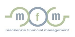 Mackenzie Financial Management