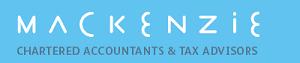 Mackenzie - Chartered Accounts & Business Advisors