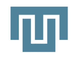 Logo - McLaren Capital