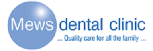 Mews Dental Clinic ...quality care for all the family...