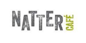 Natter Cafe